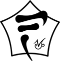 BIRRA  PEJO Logo